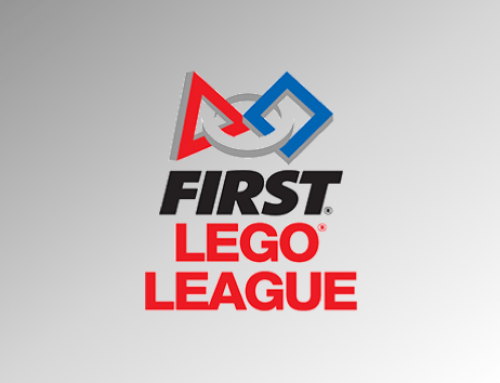 Enrollments for First Lego League
