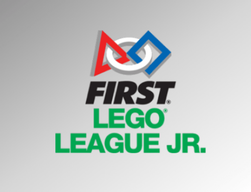 Enrollments for Prep towards First Lego League Jr
